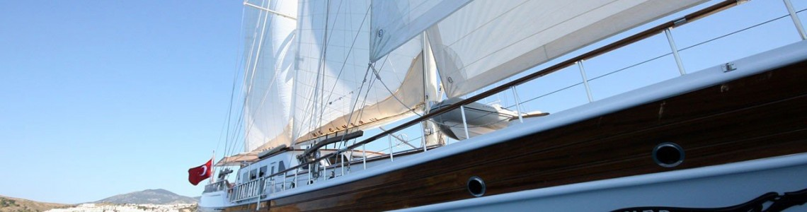 Karen Yachting-caner-4-4